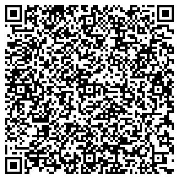 QR-код с контактной информацией организации КАПРО, ДЧП АССОЦИАЦИИ УКРКАБЕЛЬСБЫТ