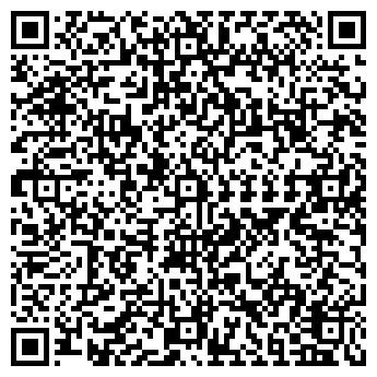 QR-код с контактной информацией организации АПТЕКА-ЦЕНТР, ООО