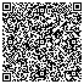QR-код с контактной информацией организации ЗАЩИТА, МАЛОЕ ЧП