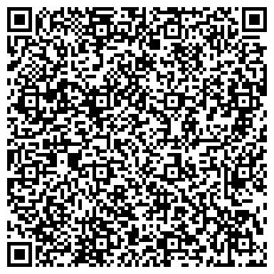 QR-код с контактной информацией организации СТАРОКОНСТАНТИНОВСКИЙ МОЛОЧНЫЙ ЗАВОД, ДЧП