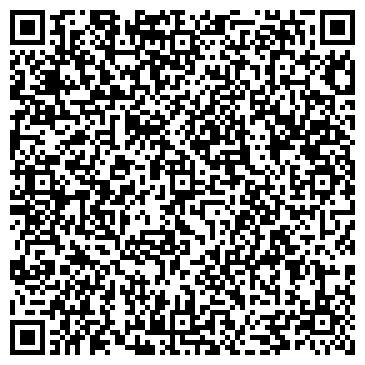 QR-код с контактной информацией организации УКРВЕТПРОМСНАБ, РЕГИОНАЛЬНОЕ ПРЕДСТАВИТЕЛЬСТВО