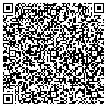 QR-код с контактной информацией организации США ОПТИКЕЛ-УКРАИНА, ДЧП USA OPTICAL LTD