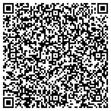 QR-код с контактной информацией организации АИТАС, УКРАИНСКО-АМЕРИКАНСКОЕ СП, ООО