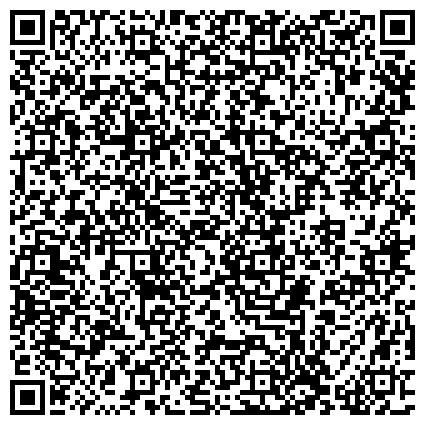 QR-код с контактной информацией организации ЖИТТЯ СТАРОКОНСТАНТИНОВЩИНЫ, РЕДАКЦИЯ РАЙОННОЙ ГАЗЕТЫ, КОММУНАЛЬНОЕ ПРЕДПРИЯТИЕ