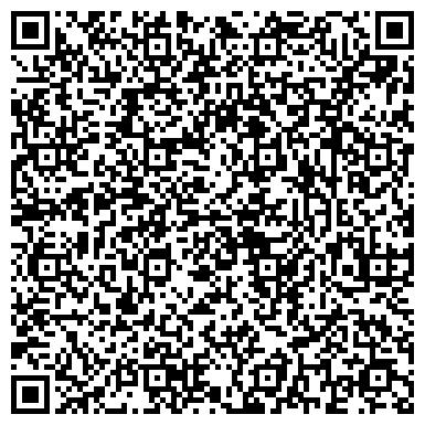 QR-код с контактной информацией организации ЗАО РОВЕНСКИЙ ЗАВОД ОТОПИТЕЛЬНОЙ ТЕХНИКИ, ЗАО