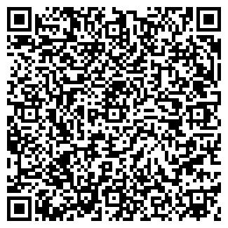 QR-код с контактной информацией организации ФОСТЕЛ, ЧП