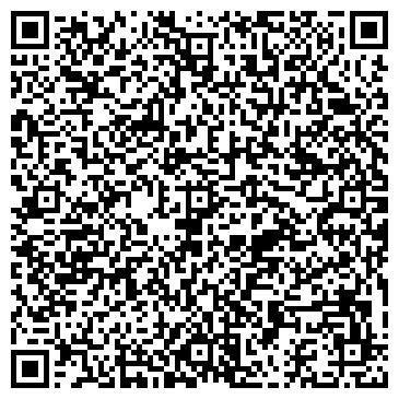 QR-код с контактной информацией организации МЮЛЕР-ОДЭК, УРАИНСКО-НЕМЕЦКОЕ СП, ООО