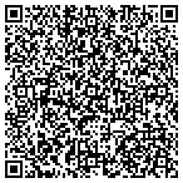 QR-код с контактной информацией организации РОВНОСЕЛЬМАШ, ЗАВОД, ОАО