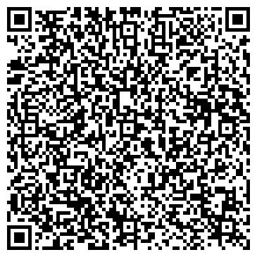 QR-код с контактной информацией организации РОВЕНСКИЙ ЗАВОД ТРАКТОРНЫХ АГРЕГАТОВ, ОАО