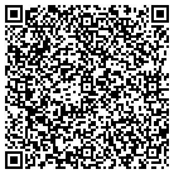 QR-код с контактной информацией организации ПРОМЕТЕЙ-А, ООО