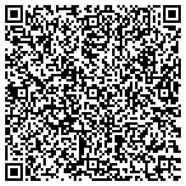 QR-код с контактной информацией организации РИКО, УКРАИНСКО-СЛОВАЦКОЕ СП, ООО