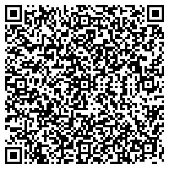 QR-код с контактной информацией организации ДОРКОМПЛЕКТ, ООО