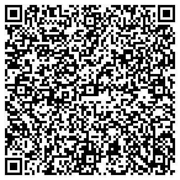 QR-код с контактной информацией организации РОЛАНД-УКРАИНА, УКРАИНСКО-ГОЛЛАНДСКОЕ СП, ООО