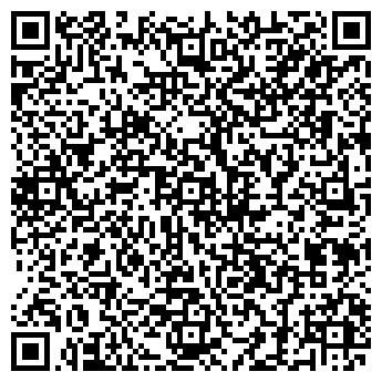 QR-код с контактной информацией организации ПРИНТ ЭКСПРЕСС, ЧП