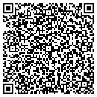 QR-код с контактной информацией организации БЫСТРИЦА, ЗАО