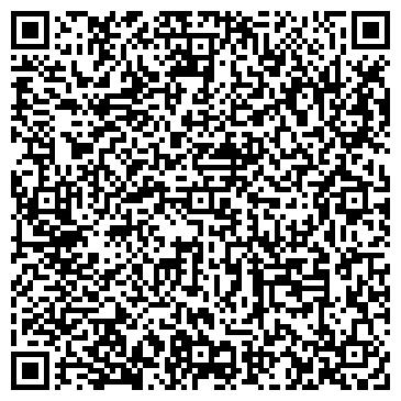 QR-код с контактной информацией организации IKEA