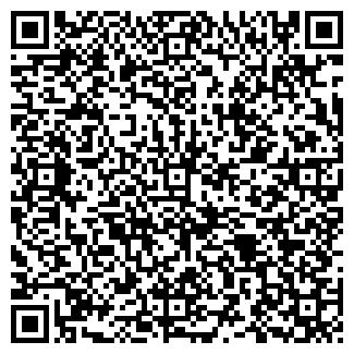 QR-код с контактной информацией организации ЭНЕЙ, ЧФ
