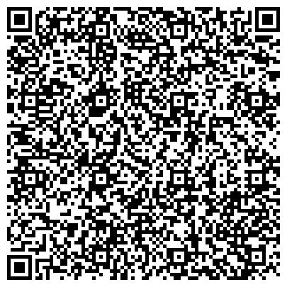 """QR-код с контактной информацией организации ГАУ ДПО """"Амурский областной институт развития образования"""""""