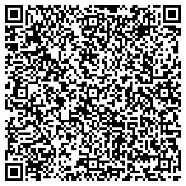 QR-код с контактной информацией организации РОВЕНСКИЙ АВТОРЕМОНТНЫЙ ЗАВОД, ГП