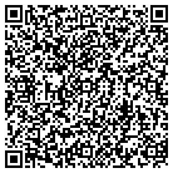 QR-код с контактной информацией организации КРОТЮК А.А., СПД ФЛ