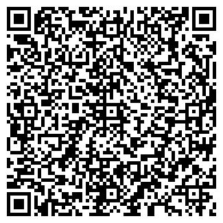QR-код с контактной информацией организации СПИЛКА, ООО