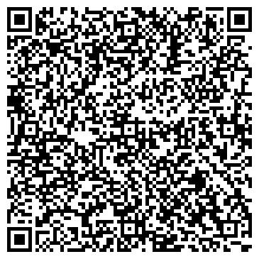 QR-код с контактной информацией организации РОВЕНСКАЯ ПРОДУКТОВАЯ КОМПАНИЯ, ООО