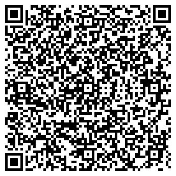 QR-код с контактной информацией организации ПОЛЕСЬЕХЛЕБ, ОАО