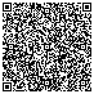 QR-код с контактной информацией организации НОВЫЙ СВЕТ, ЗАВОД ШАМПАНСКИХ ВИН, ГП