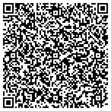 QR-код с контактной информацией организации РОВЕНСКИЙ ХЛЕБОКОМБИНАТ, ОАО