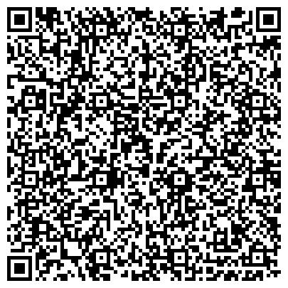QR-код с контактной информацией организации РОВЕНСКОЕ ЗАГОТОВИТЕЛЬНО-ПРОИЗВОДСТВЕННОЕ ПРЕДПРИЯТИЕ ОБЛПОТРЕБСОЮЗА
