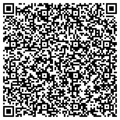 QR-код с контактной информацией организации РОВЕНСКИЙ ЗАГОТОВИТЕЛЬНО-СБЫТОВОЙ КОМБИНАТ ОБЛПОТРЕБСОЮЗА