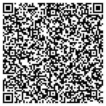 QR-код с контактной информацией организации АГРОПЕРЕРОБКА, ПТП, ООО