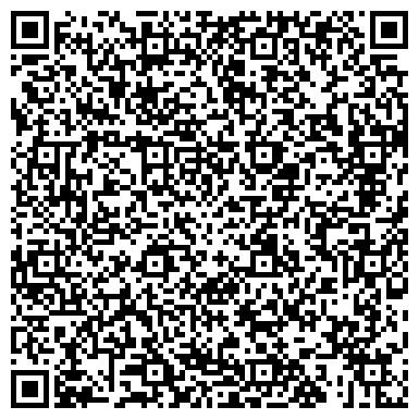 QR-код с контактной информацией организации ТИСА, ЧАСТНОЕ НПП КОММЕРЧЕСКИХ ТЕХНОЛОГИЙ