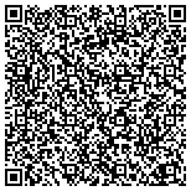 QR-код с контактной информацией организации РОВЕНСКОЕ ОПТОВО-РОЗНИЧНОЕ ОБЪЕДИНЕНИЕ ОБЛПОТРЕБСОЮЗА