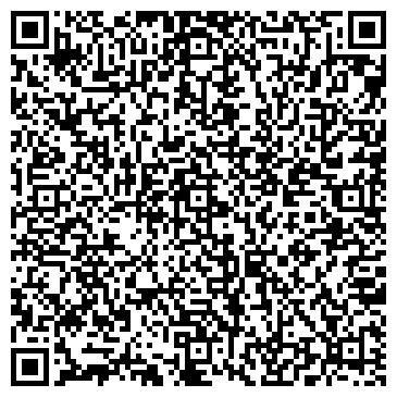 QR-код с контактной информацией организации УПРАВЛЕНИЕ МАЛОЙ МЕХАНИЗАЦИИ, ООО