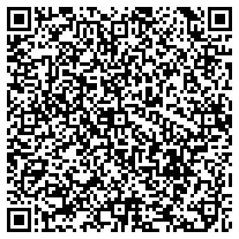 QR-код с контактной информацией организации СТАЛЬ-М, КОМПАНИЯ