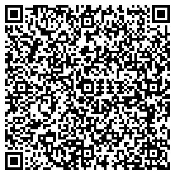QR-код с контактной информацией организации СВИТ ЭЛЕКТРОНИКИ, ЗАО