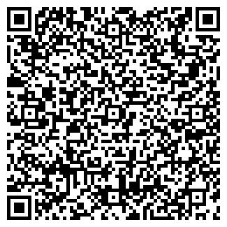 QR-код с контактной информацией организации ТЕХНОПАРК, ООО