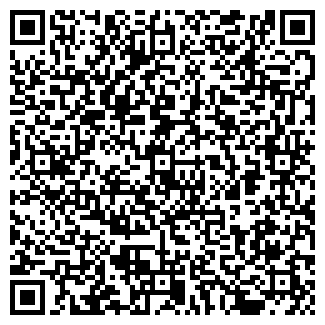 QR-код с контактной информацией организации ФОРТУНА, ПКФ