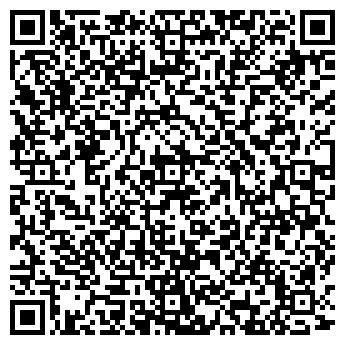 QR-код с контактной информацией организации РАЙЗ-ТРАНСЕРВИС, ООО