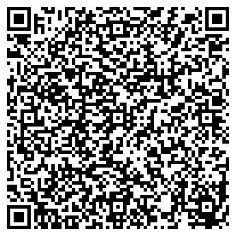 QR-код с контактной информацией организации БОТВИНЧУК Н.В., СПД ФЛ