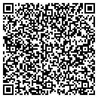 QR-код с контактной информацией организации РОВНОСТРОЙ, ЗАО