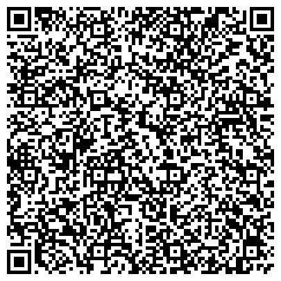 QR-код с контактной информацией организации РОВНОАГРОПРОЕКТ, ПРОЕКТНО-ИССЛЕДОВАТЕЛЬСКИЙ КООПЕРАТИВНО-ГОСУДАРСТВЕННЫЙ ИНСТИТУТ