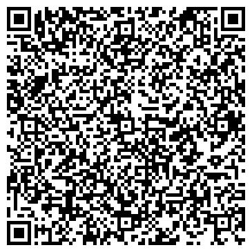 QR-код с контактной информацией организации ЭДМОНТОН, УКРАИНСКО-КАНАДСКОЕ СП, ООО