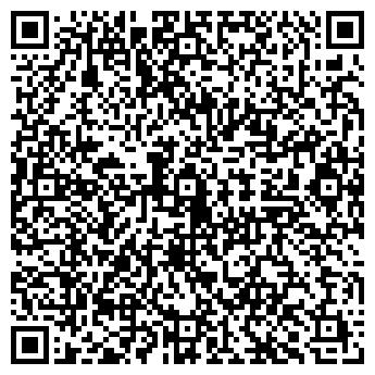 QR-код с контактной информацией организации ЧЕРНЯК В.П., СПД ФЛ