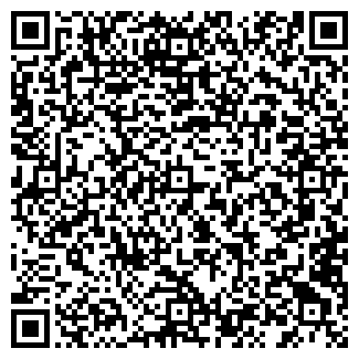 QR-код с контактной информацией организации ДОБРОБУТ, ООО
