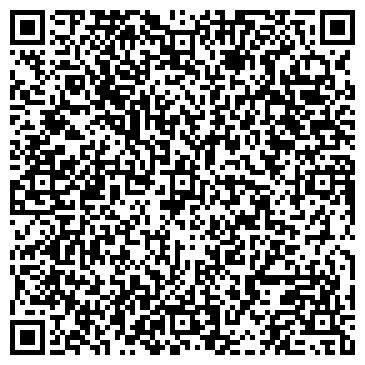 QR-код с контактной информацией организации РОВЕНЬКОВСКИЙ ПИВОВАРЕННЫЙ ЗАВОД, ЗАО