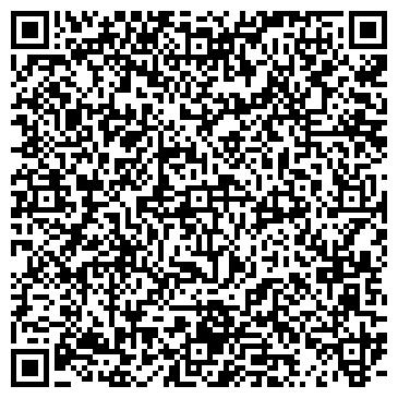 QR-код с контактной информацией организации РОВЕНЬКОВСКИЙ КОМБИНАТ ХЛЕБОПРОДУКТОВ, ГП