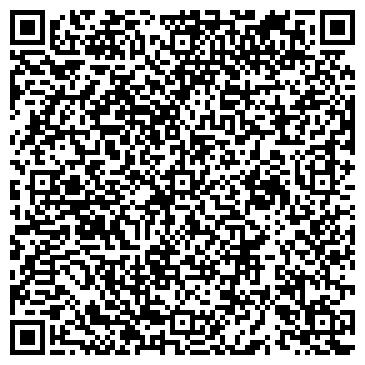 QR-код с контактной информацией организации РОВЕНЬКОВСКАЯ ГОРОДСКАЯ ТИПОГРАФИЯ, ОАО