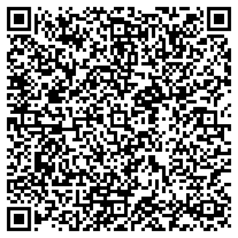 QR-код с контактной информацией организации ИДК